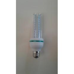 Zarówka LED 9 W